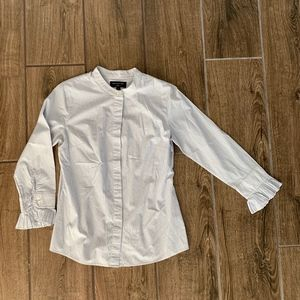 Banana Republic dress shirt, size 6